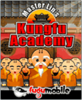 Академия Кунг-Фу